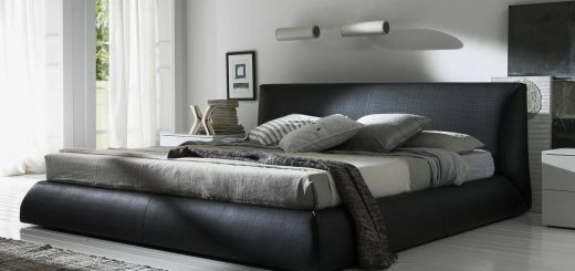 Unique Beds for Sale Beautiful Cool Inspirational California King Size Bed Mattress