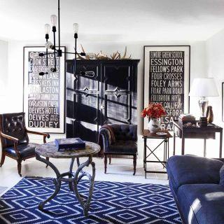 Unique Office Best Of Elegant Home Fice Interiors