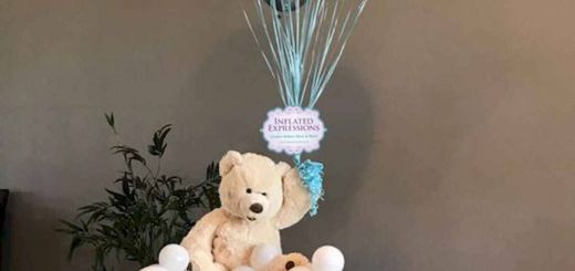 Unique Shower that Baby Inspirational 20 Baby Shower Gift Ideas for Expecting Moms