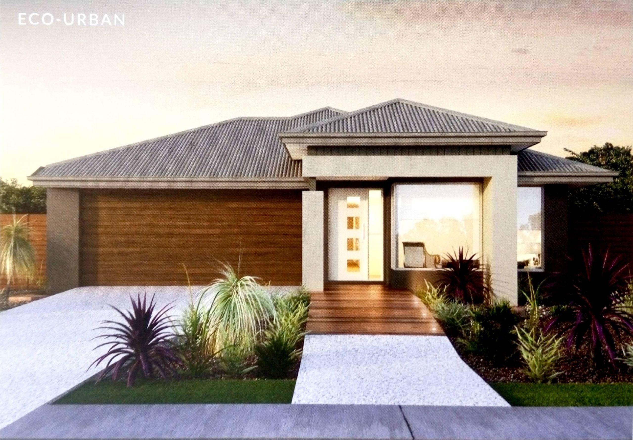 ps contracted style bungalow house design contemporary prefab homes mgoboard ceiling