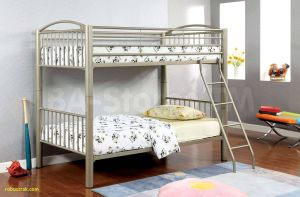 Unique toddler Bunk Beds Ikea Beautiful Pin by George M Ta