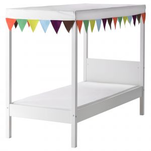 Unique toddler Bunk Beds Ikea Luxury Us Furniture and Home Furnishings