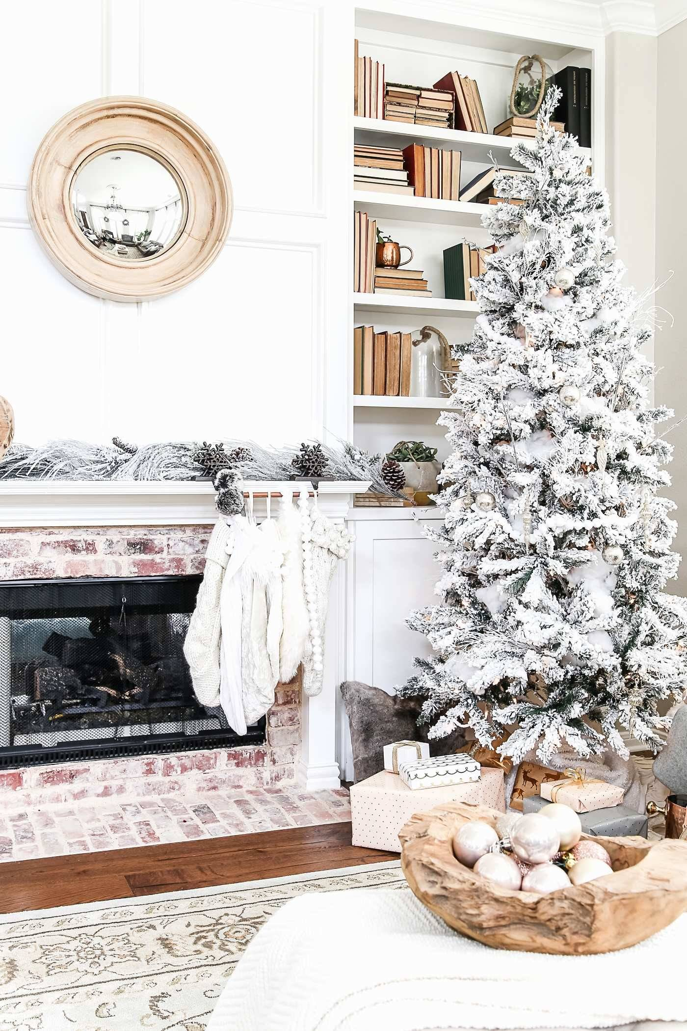 pictures of home interiors decorated for christmas christmas home decorating trend home decor mail order catalog best decor iron decor iron decor 0d