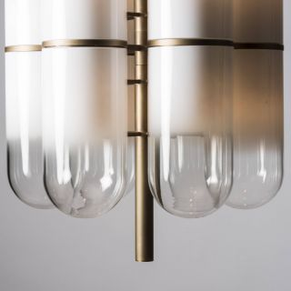 Wall Hanging Lamps Lovely Pin On Valo Lys Light