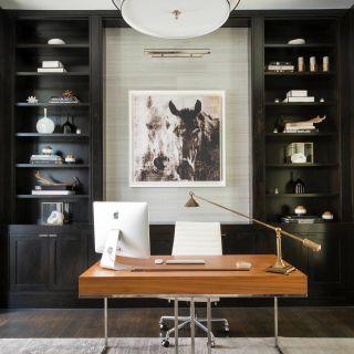 Best Of Office Pictures Elegant Pin by Regina Eifert On Fice