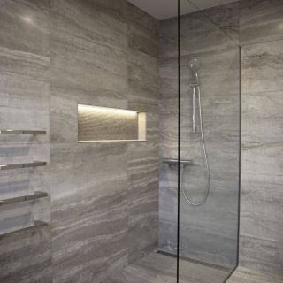 Best Of Walk In Shower Elegant Walk In Showers Design Ideas Wet Shower Room is Ting