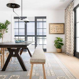 Fresh Design New York Bedroom Decor Luxury Fresh Pastels & Pattern In This Upstate New York House tour