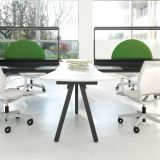 Inspirational Cool Office Furniture Ideas Beautiful New Lines Of Innovative Office Furniture Launched In Milan