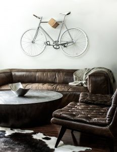 Inspirational How to Make A Bike Rack for Garage Beautiful Start Up Bicycle Brand O Cycle Has Released A Set Of Wall