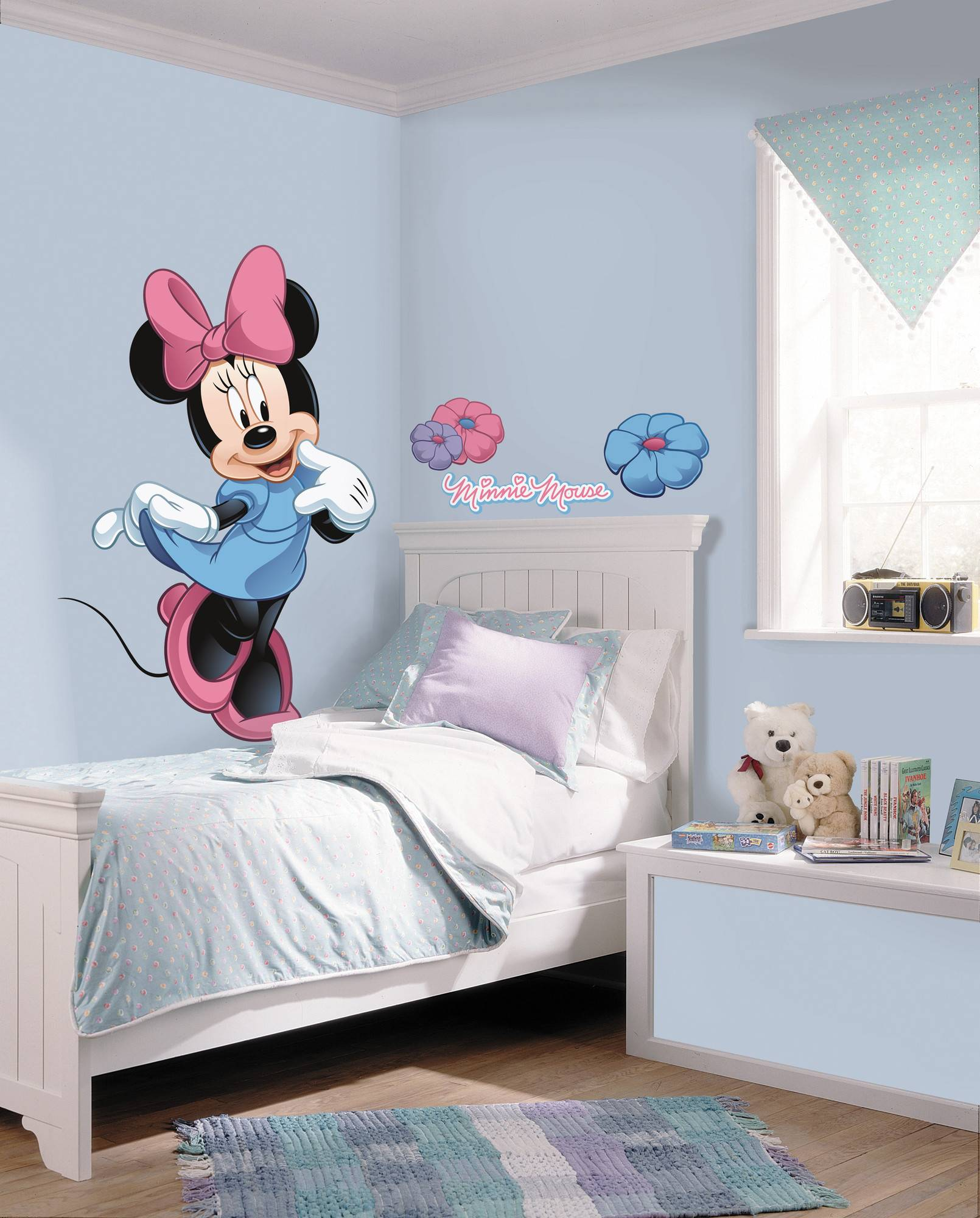 mickey mouse football wall decals toys r us and friends quote