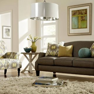 Unique sofa Color Ideas for Living Room Luxury Unique for Sure Paired with the Perfect Shag Rug and some