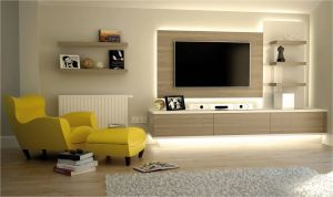 Unique Tv Unit Best Of Elegant Living Room Interior Designs Tv Unit