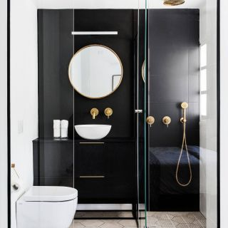 Exceptional Walk In Shower Sizes Elegant top Tips to Remodel Your Bathroom Styles to the Latest Trend