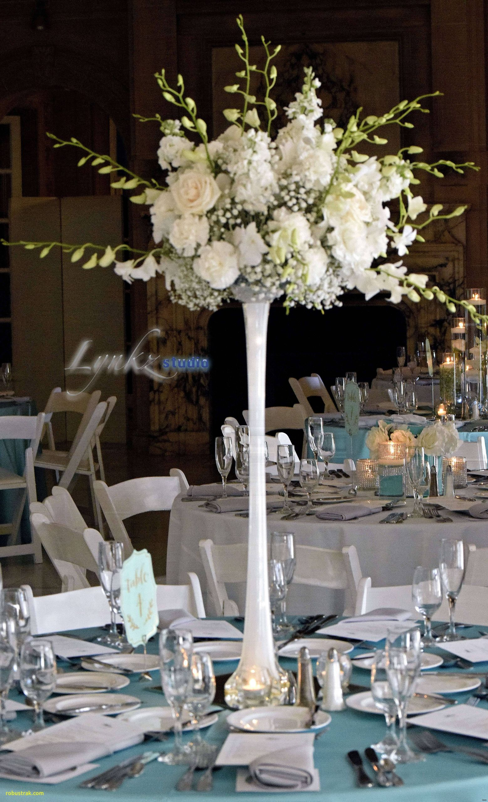 wedding centerpieces vases and candles of new nighttime wedding decorations home design ideas intended for vases eiffel tower vase lights hydrangea with grass vasei 0d scheme design ideas li