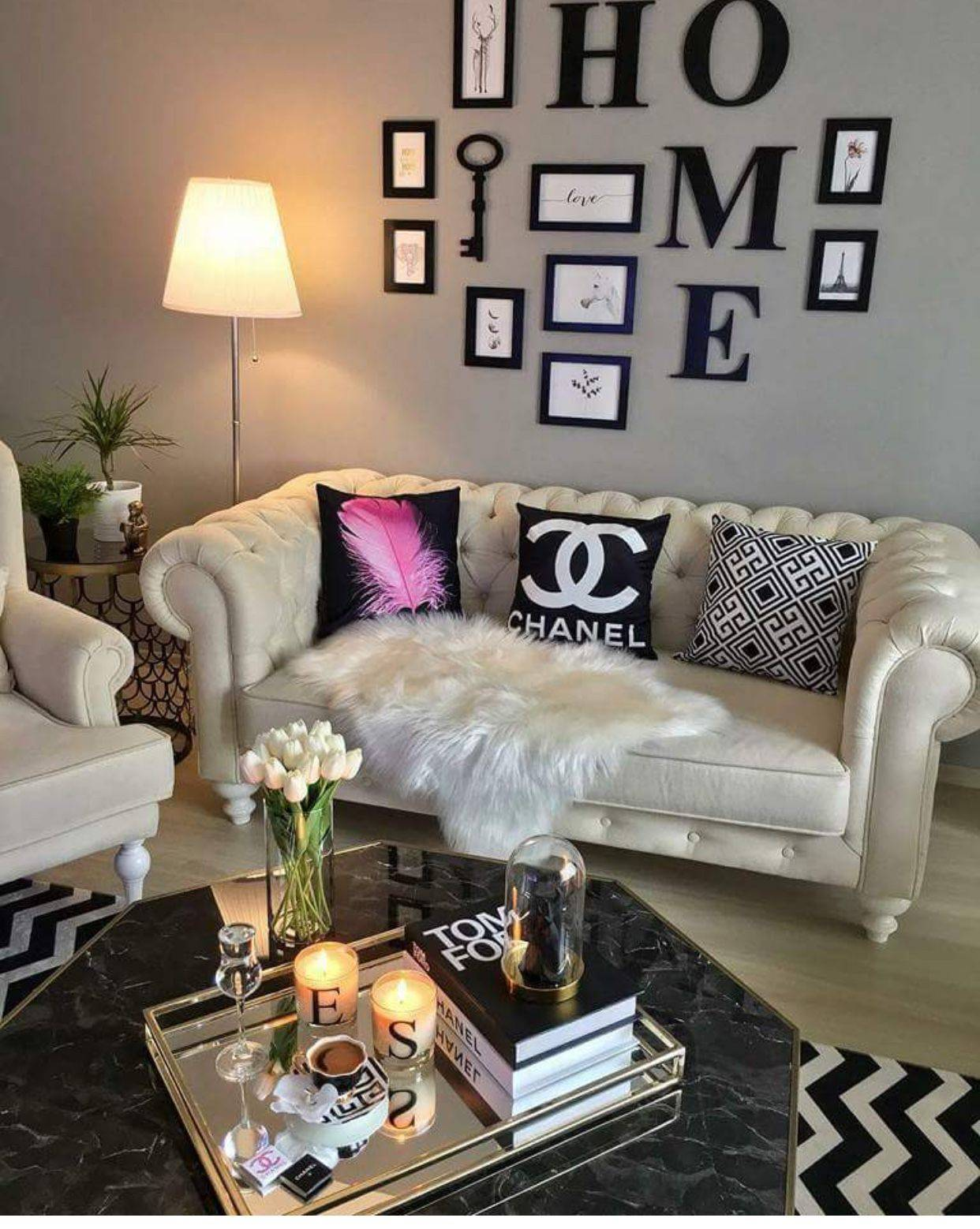 Incredible Modern Living Room Ideas Awesome Picture3–beautiful Living Room Design with Incredible