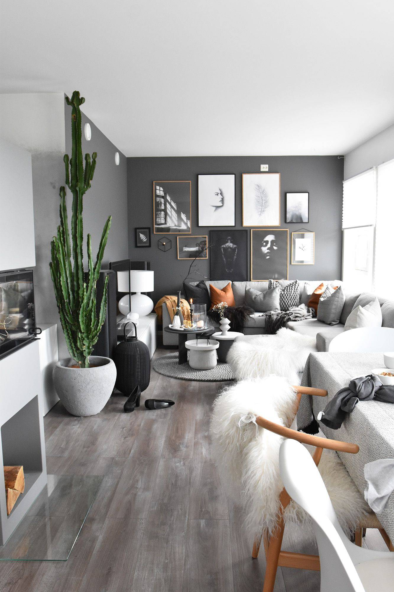 Incredible Modern Living Room Ideas Best Of 10 Fall Trends the Season S Latest Ideas