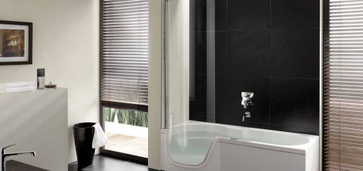 New Step In Tub Shower Combo Luxury Interesting Option for Tub Shower Bo that Would Not