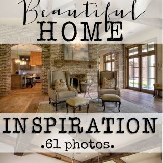 Picturesque Home Design Interior 2019 Inspirational 57 Best Home Interior Images In 2020