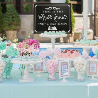 Remarkable Baby Shower Ideas for Girls Inspirational 30 Baby Shower Decoration Ideas A Bud