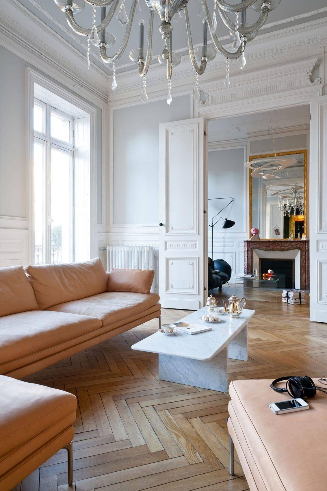 Remarkable Sales Office Decorating Ideas Lovely Architecte Interieur Daphné Serrado Transforms A former