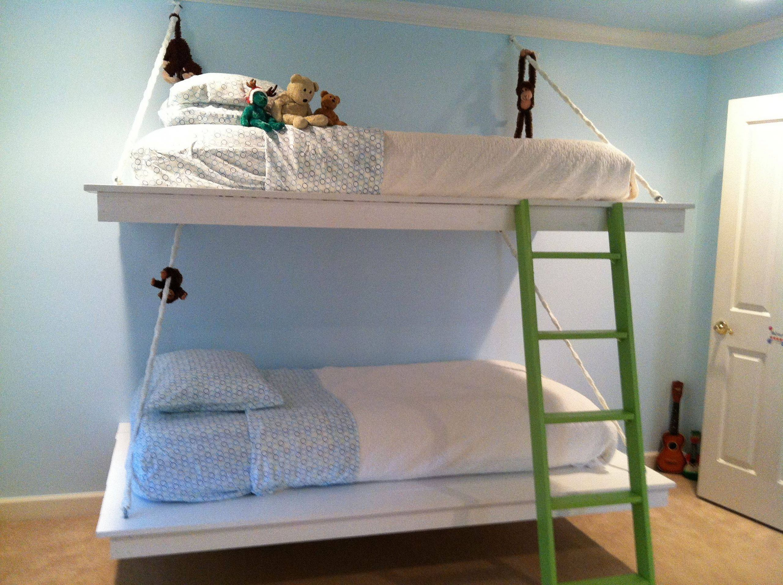 Exceptional Unusual Bed Frames Unique Inspiring 10 Marvelous Bunk Bed Design for Unique Beds In