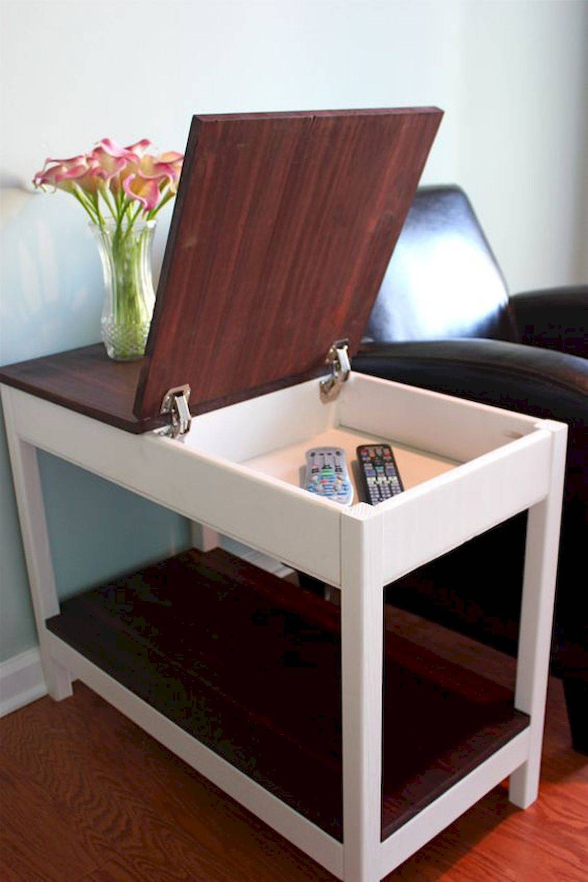 Fantastic Cable Drum Table Lovely Pin by Martha Dyson On Diy Wood Table