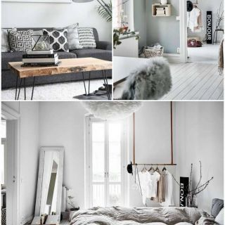 Fantastic Small Bedroom Ideas Ikea Fresh Terrific Bedroom Ideas Ikea Kids Rooms Awesome Wall