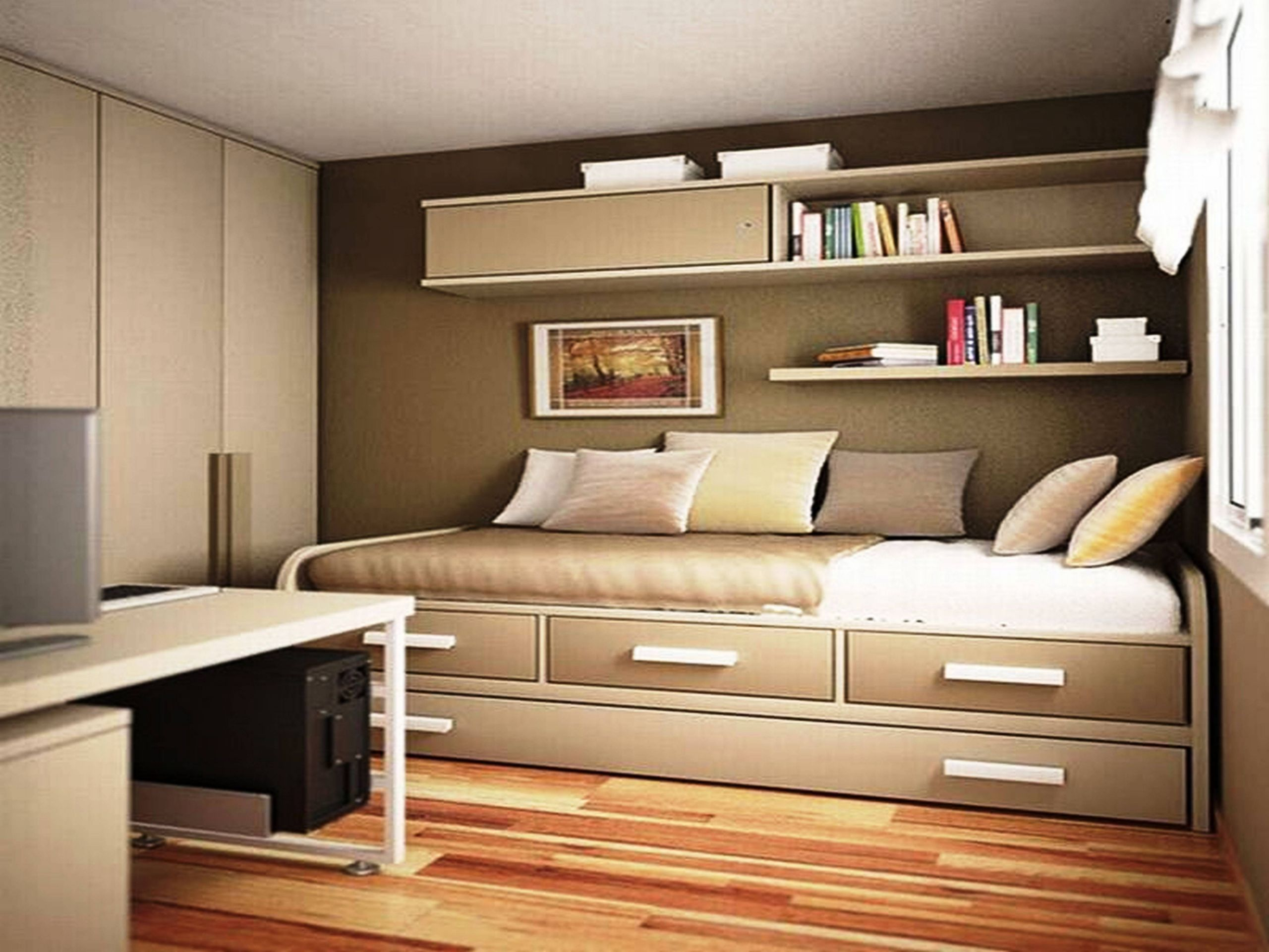 trendy bed ideas for small es e bedroom awesome design small bedroom ideas