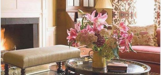 Home Decor Deal Sites New 10 Elegant Real Deal Home Decor 2019