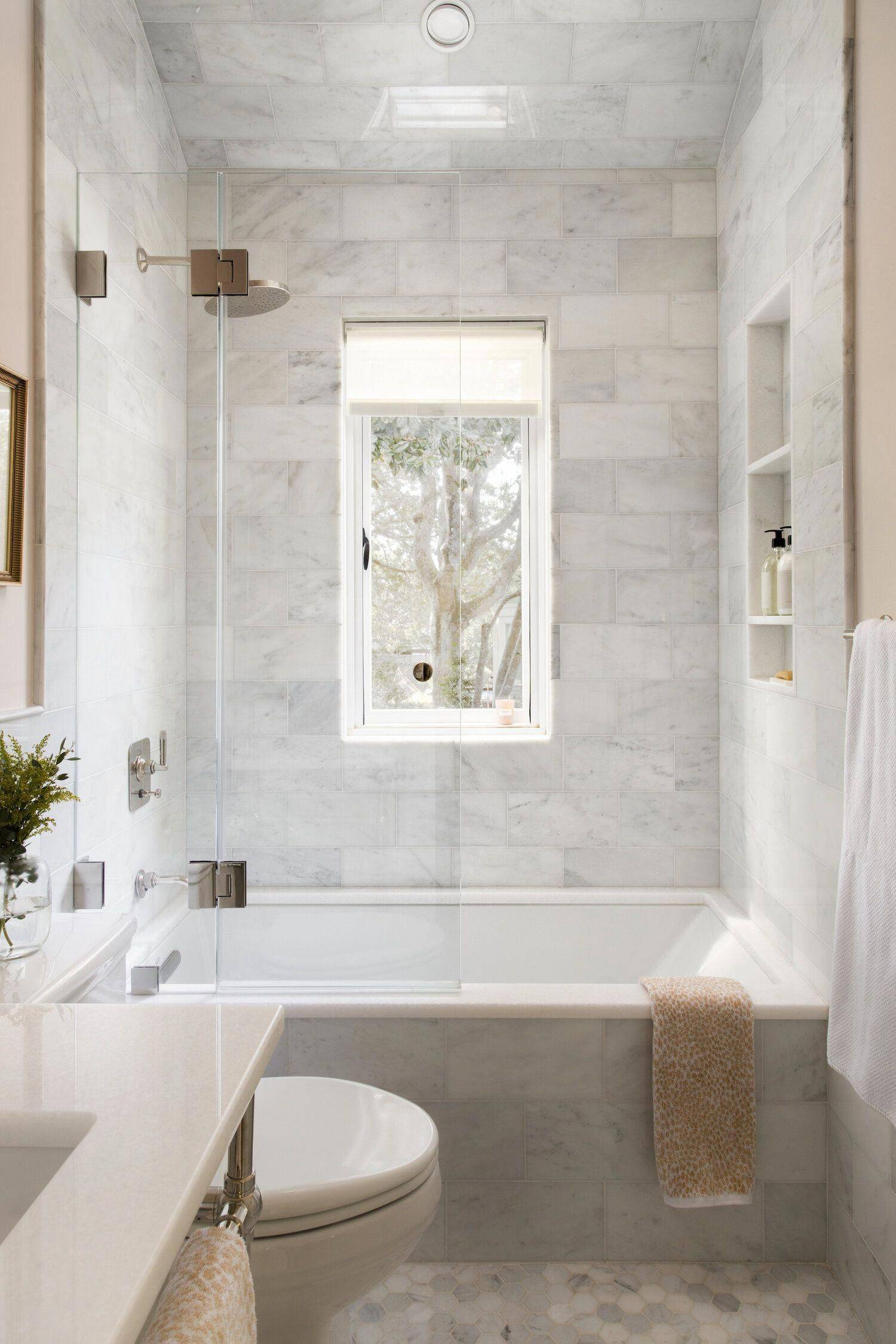 Incredible Marble Bathroom Inspirational Pin On Bathrooms