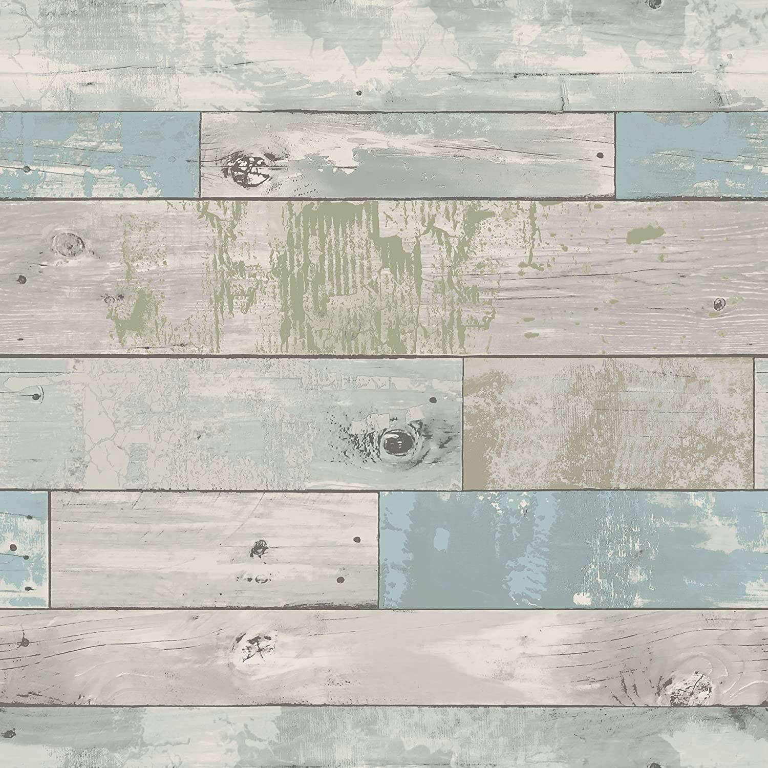 Incredible Rustic Wallpaper Fresh Nuwallpaper Nu3126 Beachwood Peel and Stick Wallpaper
