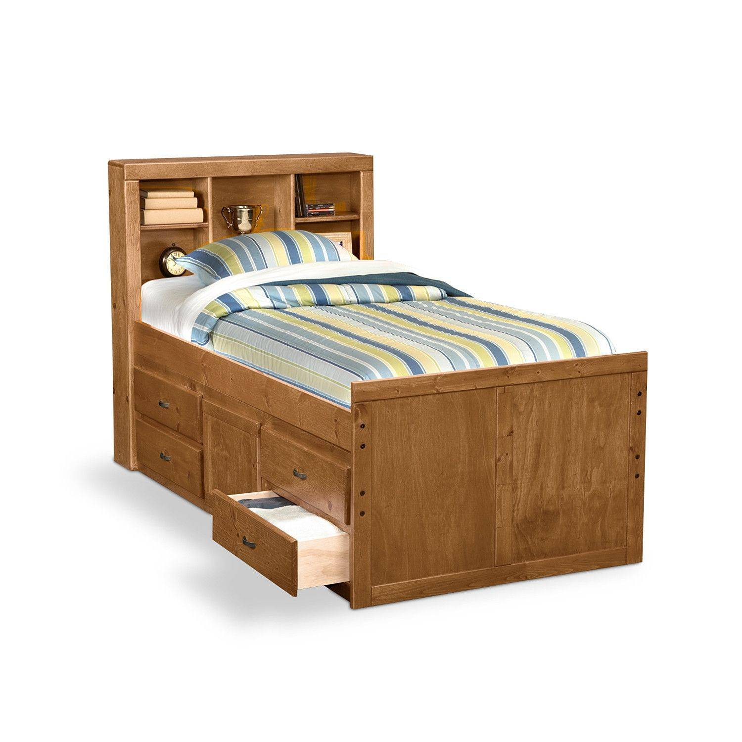 Inspirational Full Size Bed Vs Queen Elegant 30 New Full Size Bed Frame with Storage and Headboard