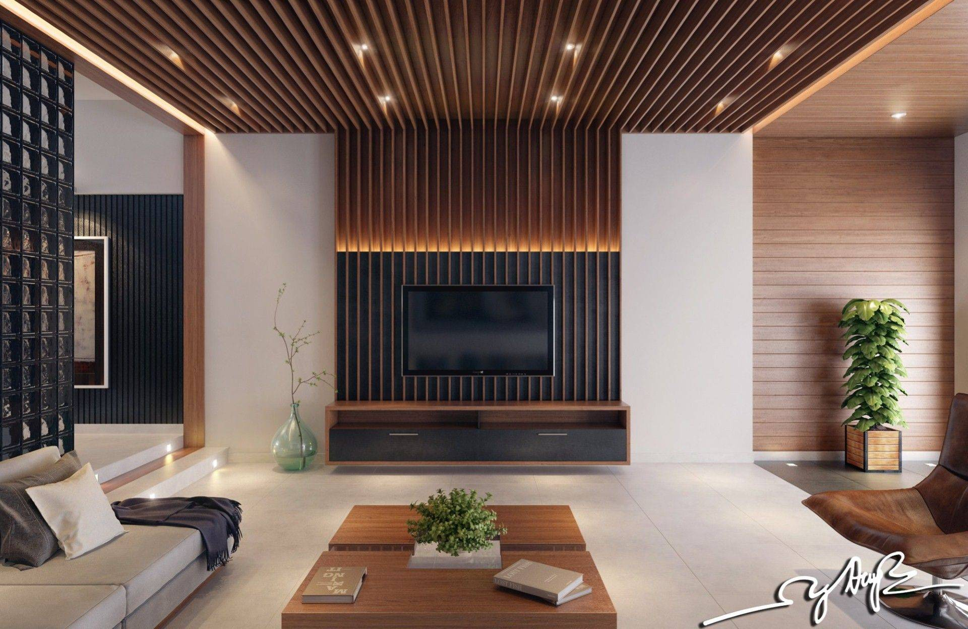 Remarkable How to Decorate A Wall Unit Best Of Quite Wood Wall Paneling Interior with Home Designs Sets and