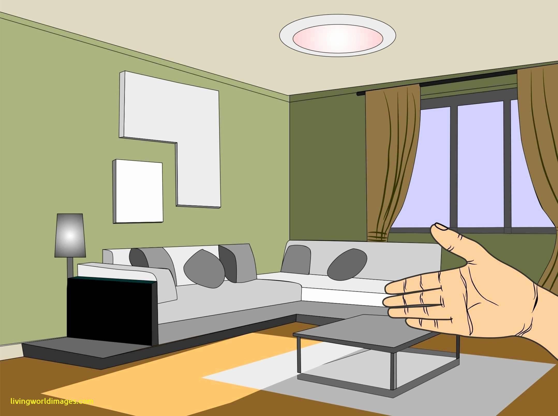 bedroom ideas with dark hardwood floors of dark wood floor living room ideas luxury gray living room dark floor pertaining to dark wood floor living room ideas luxury gray living room dark f