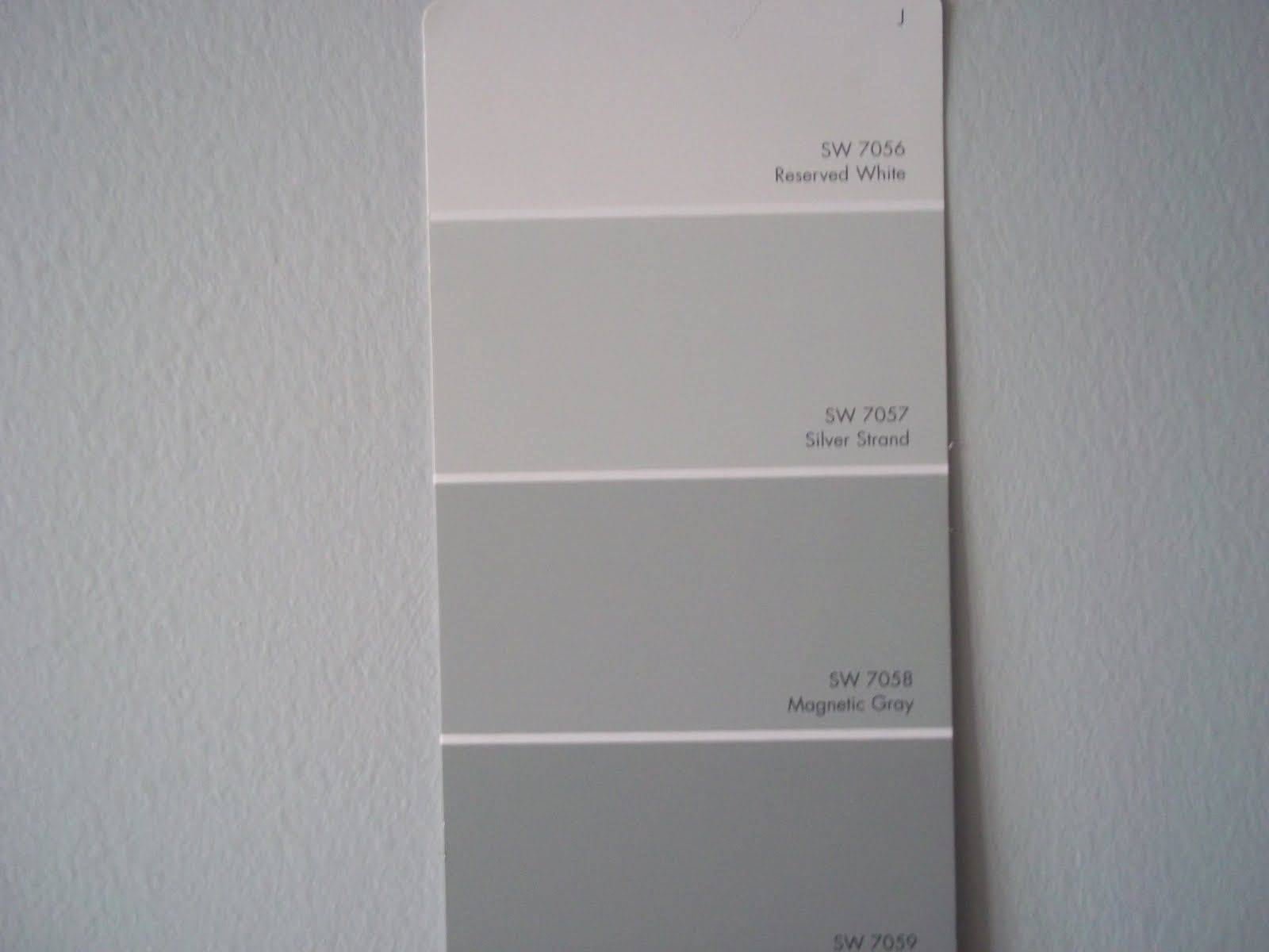 Benjamin Moore Silver Strand Fresh 55 Best Family Room Paint Colors Images