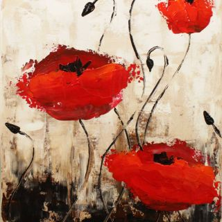 Best Of Paintings Ideas Awesome √ 50 Best Easy Painting Ideas for Wall Beginners and