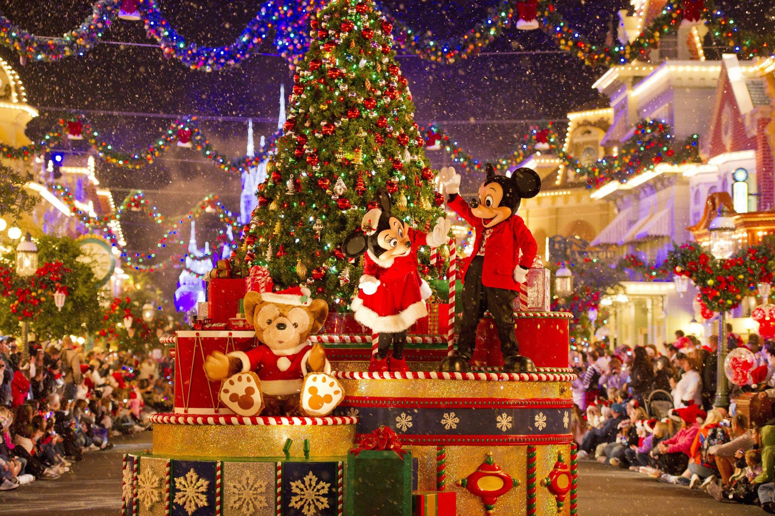 Disney Outdoor Christmas Decorations New We are the Prime Christmas Parties Planner at London as the