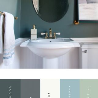 Fantastic Bedroom Paint Colors Fresh 10 Best Wall Color for Bathroom some Of the Most Unique and