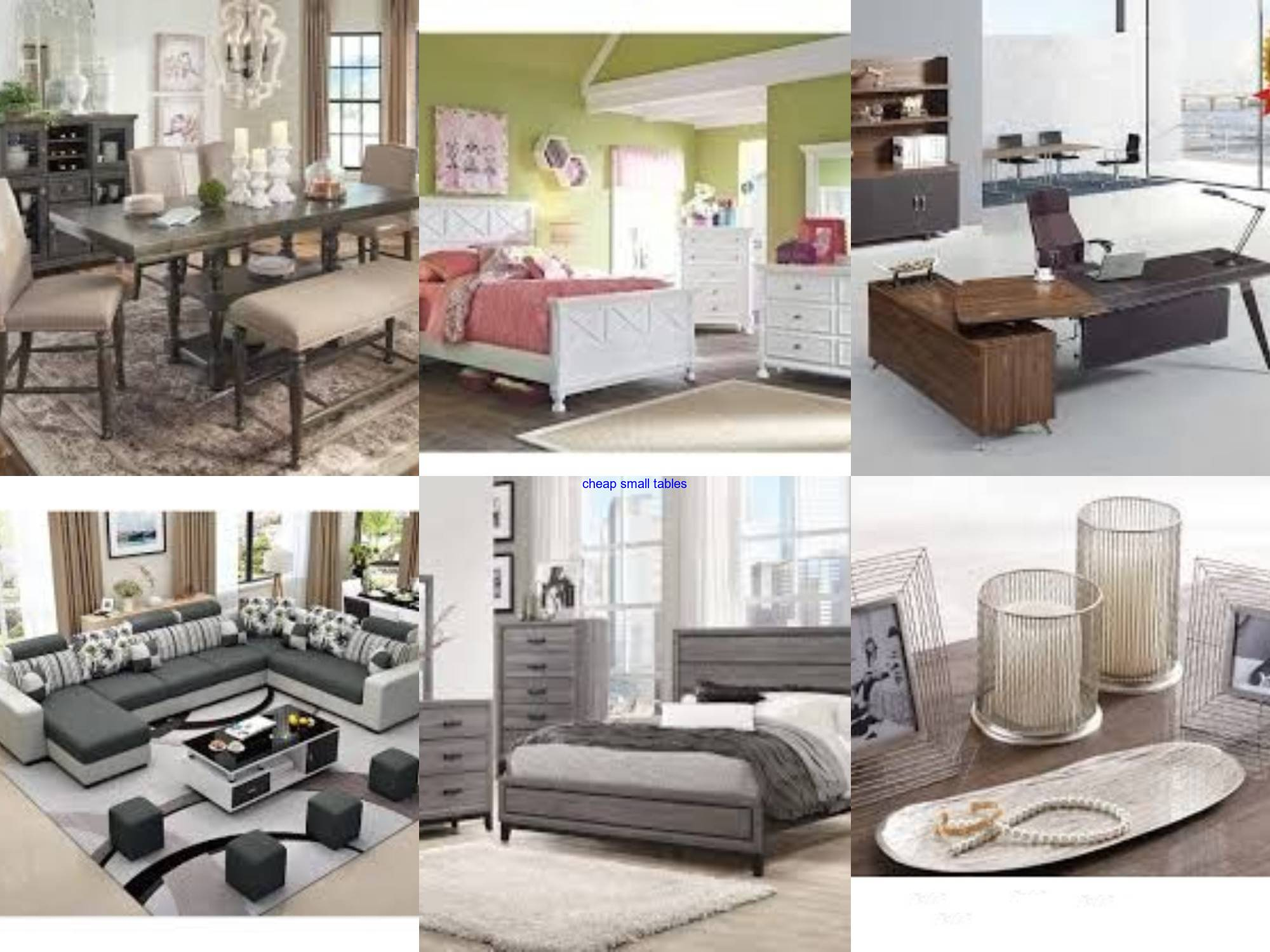 Home Decor El Paso Beautiful Cheap Small Tables I Would Re Mend that You Visit This