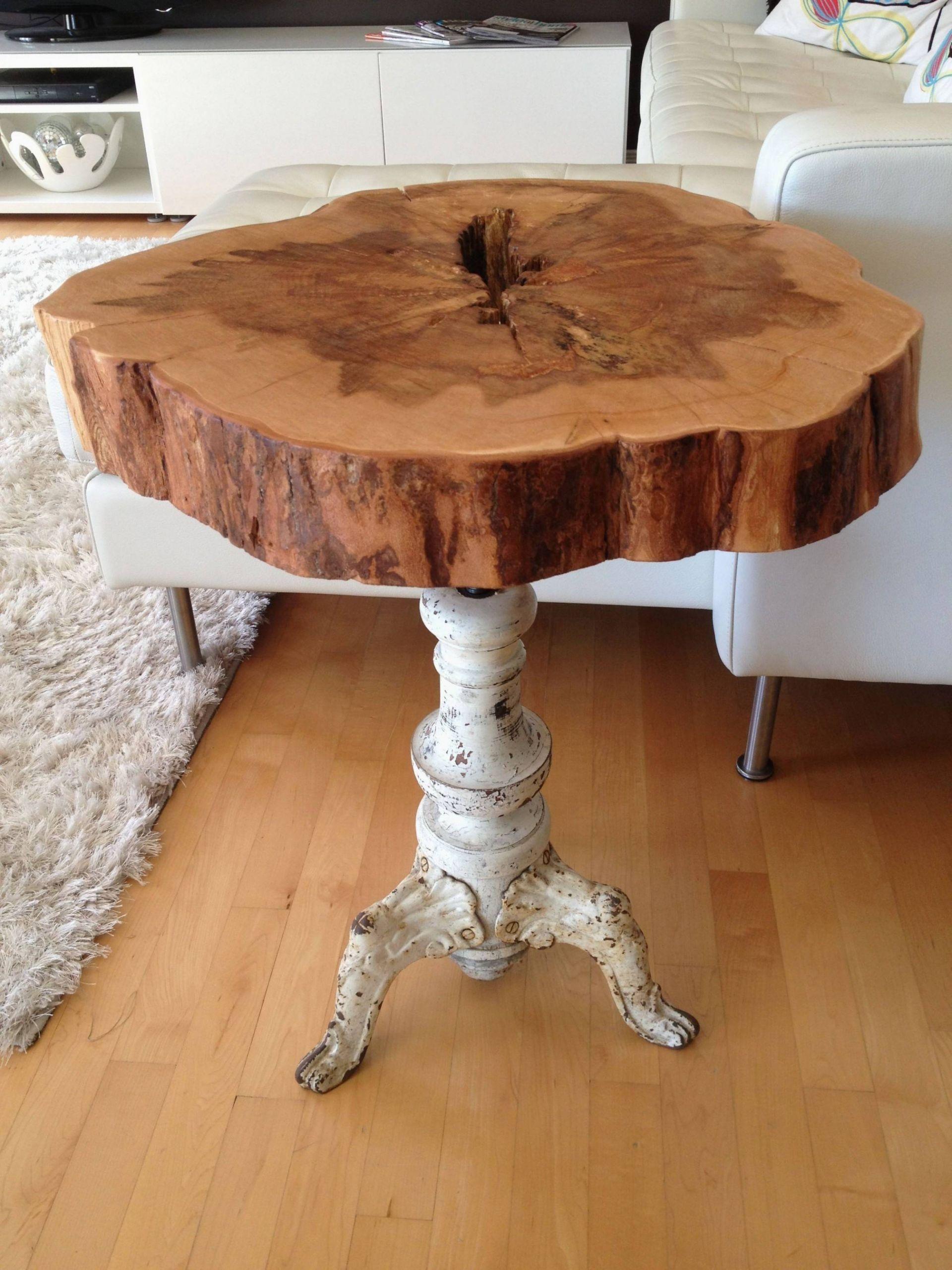 Homemade Desk Inspirational 22 Wonderful Best Diy Hardwood Flooring
