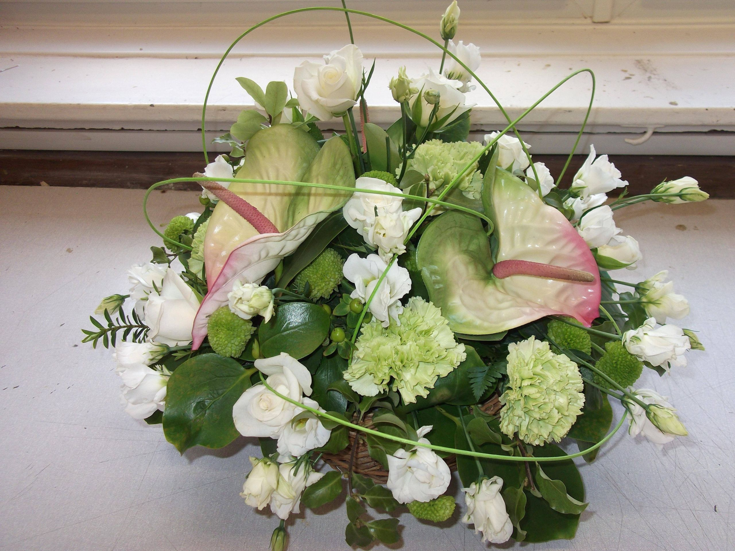 tall vase floral arrangements of green centerpieces artificial flower centerpieces outstanding floral with regard to flowers in centerpieces 0d flower green centerpieces wedding wedding flow