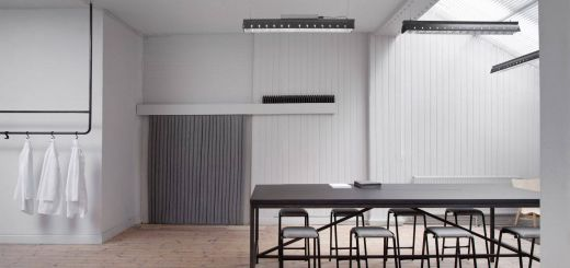 Minimalist Office Designs Elegant 12 Of the Best Minimalist Office Interiors where there S
