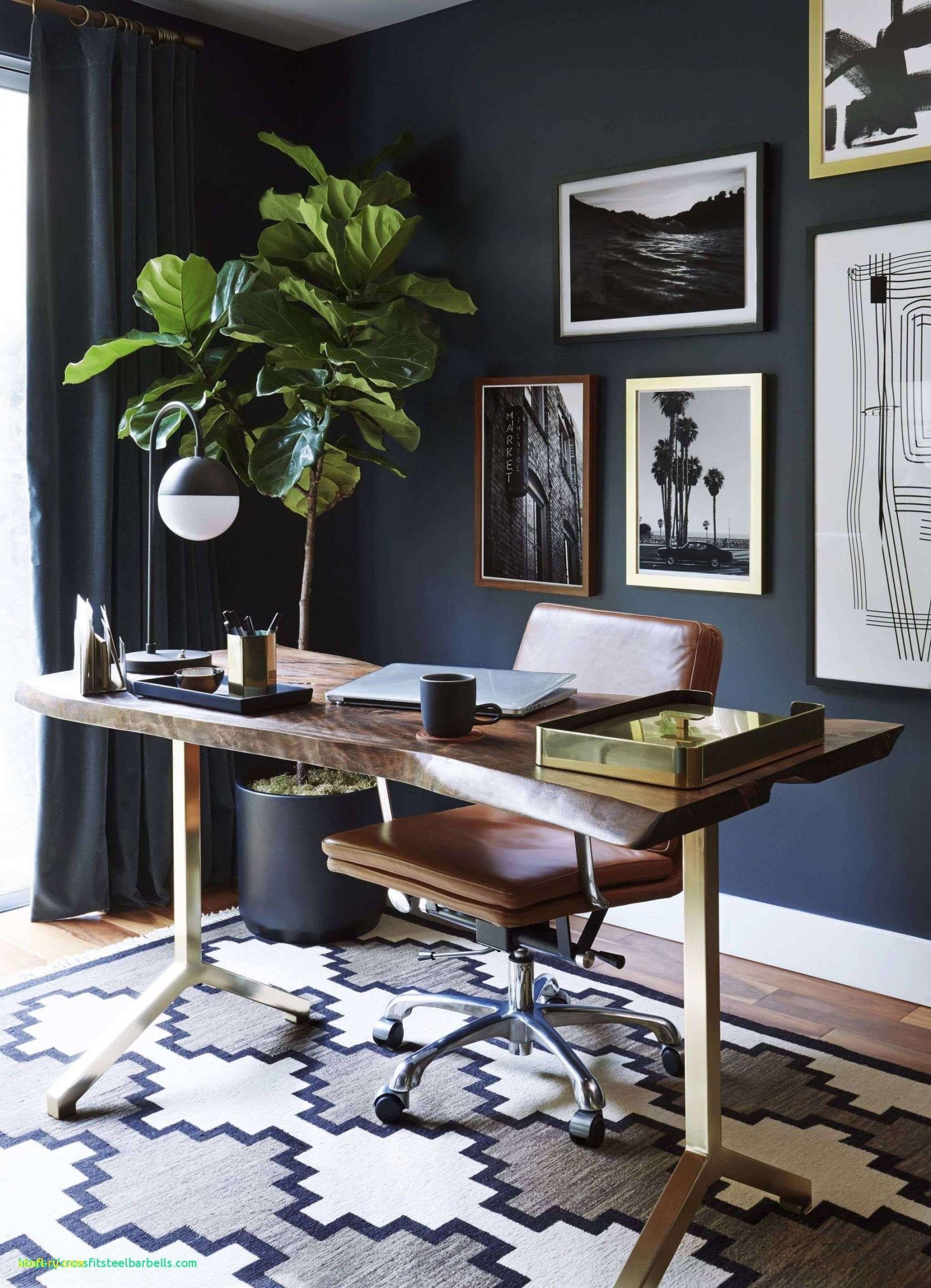 Minimalist Office Designs Unique Luxury Home Fice Interior Design Ideas