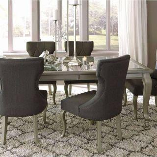 Modern Dining Sets Inspirational 9 Elegant Pretty Girls Bedroom
