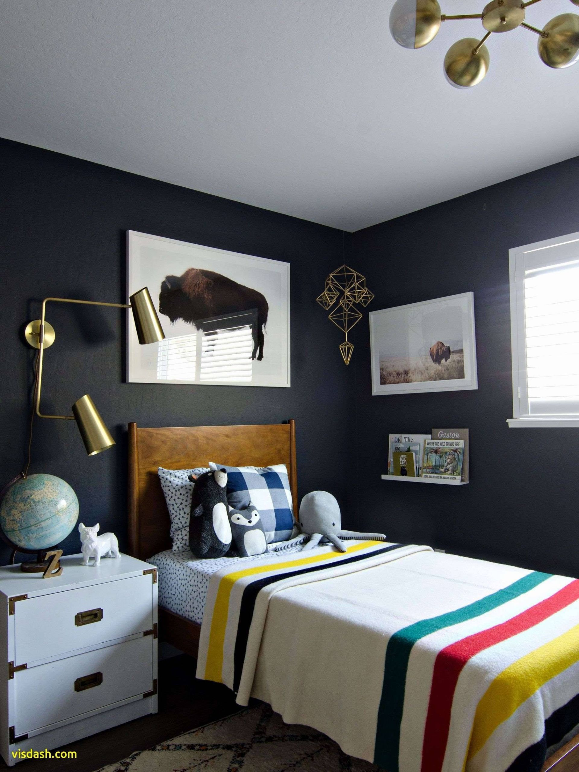 decorating ideas for small bedrooms with queen bed light grey small bedroom beautiful media cache ec0 pinimg 736x cd 0d design yellow and figure lovely small bedroom decorating ideas