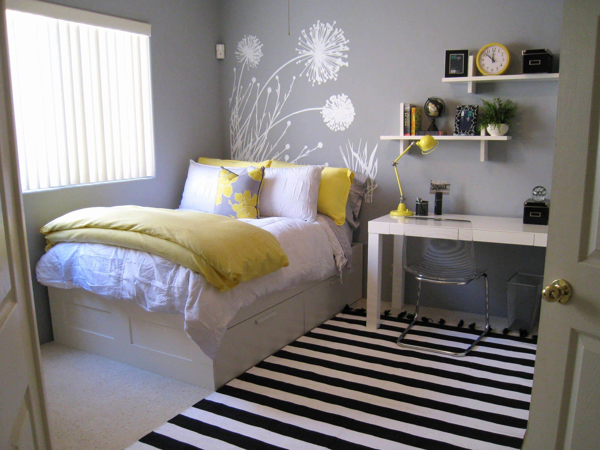 decorating ideas for small bedrooms with queen bed 0d archives home interior design ideas bedrooms elegant bedroom decorating ideas tumblr interior small bedroom decor