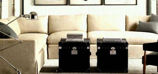 New Vintage Furniture Decorating Ideas Beautiful Vintage Living Room Ideas Lovely Black Living Room Furniture