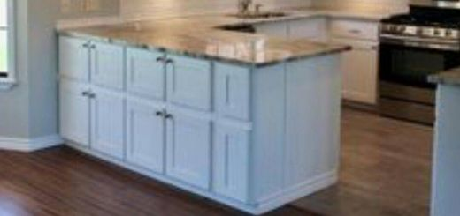 Remarkable Floating island Kitchen Inspirational Pin by Jenni Allen Howard On Kitchen with Images