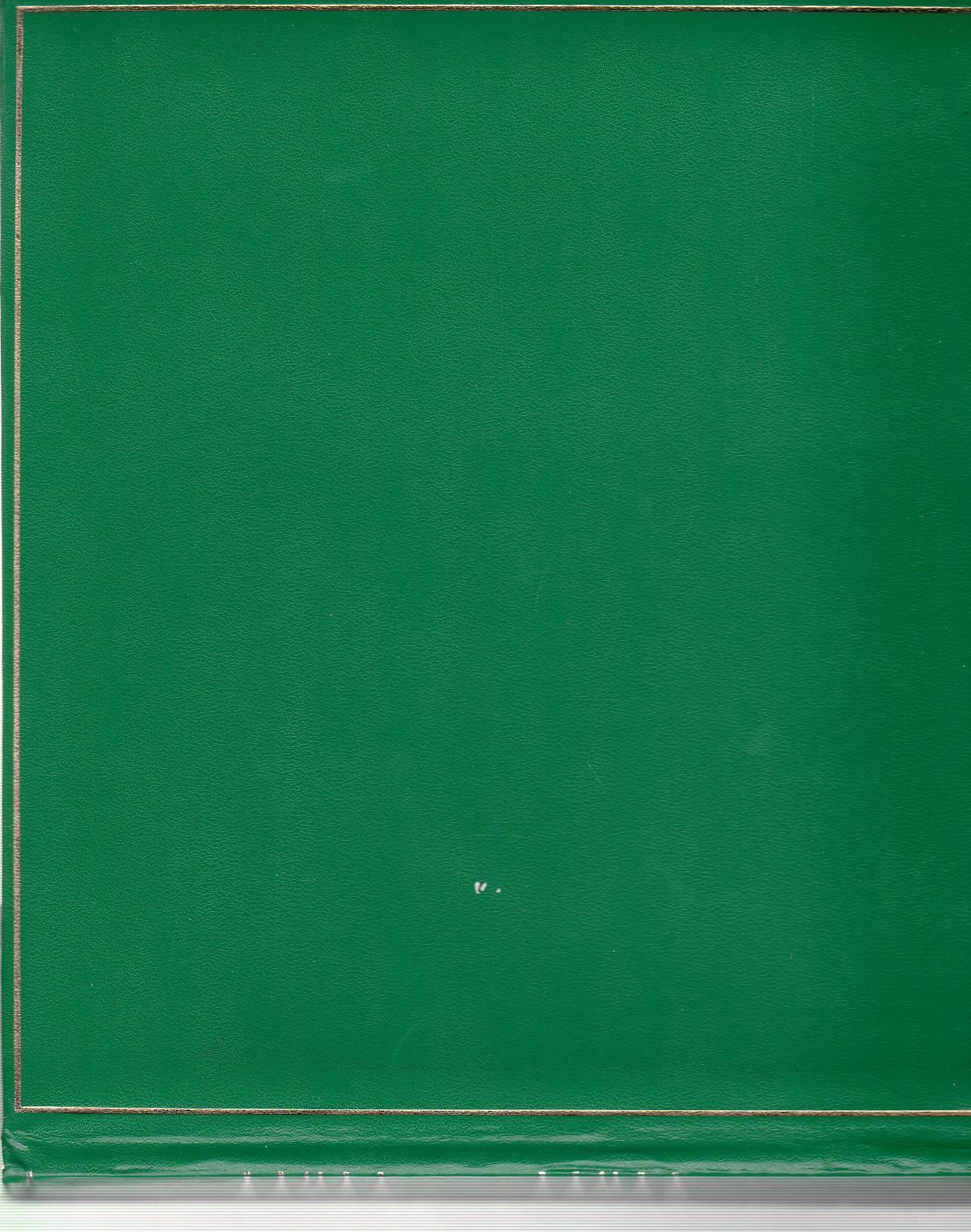 Royal Green Scrap Yard Unique Java Album Abebooks
