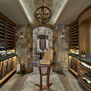 Savante Wine Cellars Unique Savanté Wine Cellars Custom Wine Cellars Colorado